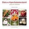 Dieta w hipercholesterolemii