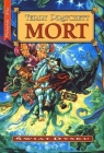 Mort Pratchett Terry