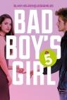 Bad Boy's Girl 5