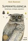 Superinteligencja