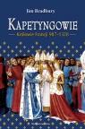 Kapetyngowie Królowie Francji 987-1328