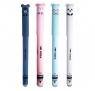 Długopis wymazywalny B Kidea (DRF-070350)