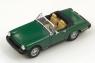 MG Midget MK4 (green)