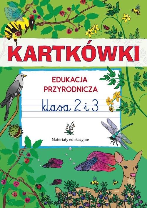 Kartkówki Guzowska Beata
