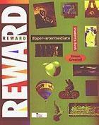 Reward Upper-Inter SB