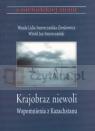 Krajobraz z niewoli wspomnienia z Kazachstanu Tom 7  Smereczańska-Zienkiewicz Wanda, Smereczański Witold Jan