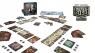 Metro 2033: Przełom OGRY GAMES