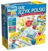 Quiz - Jezyk Polski (P54350)