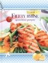 Filety rybne. Sprawdzone przepisy