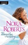 Pomyślne wiatry  Roberts Nora
