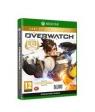 Overwatch GOTY Xbox One