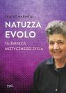 Natuzza Evolo. Tajemnica mistycznego życia.
