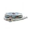 Puzzle 3D Model stadionu Arsenal Londyn 108 elementów