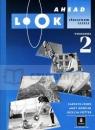 Look Ahead 2 Workbook OOP Carolyn Jones, Andrew Hopkins