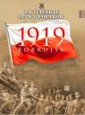 Bobrujsk 1919