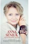 Anna Seniuk. Nietypowa baba jestem Seniuk Anna