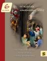 Katechizm SP 6 W Kościele umacniamy wiarę ćw. ŚBM
