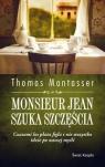 Monsieur Jean szuka szczęścia