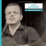 Bardowie i poeci: Jacek Kaczmarski
