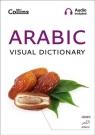 Arabic Visual Dictionary Collins Dictionaries