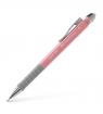Ołówek automatyczny Apollo (232701)
