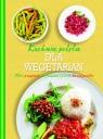 Kuchnia polska dla wegetarian