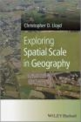 Exploring Spatial Scale