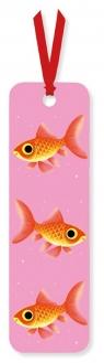 Zakładka do książki Goldfish GBM 335