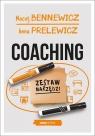 Coaching Zestaw narzędzi