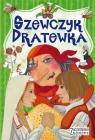Zaczarowana klasyka Szewczyk Dratewka