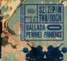 Ballada o pewnej panience  (Audiobook) Twardoch Szczepan