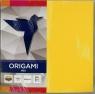 Origami 14x14cm MIX x 100K