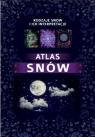 Atlas snów Kościak Kinga