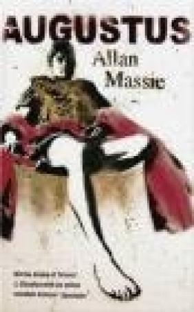 Augustus Allan Massie,  Massie