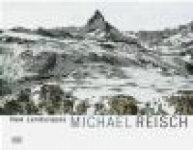Michael Reisch New Landscapes
