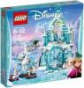 Disney Magiczny lodowy pałac Elsy (41148)