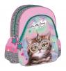 Plecak szkolno-wycieczkowy - My little friend