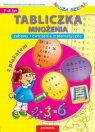 Tabliczka mnożenia Zabawy i ćwiczenia matematyczne