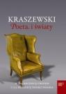 Kraszewski Poeta i światy W 200. rocznicę urodzin i 125. rocznicę