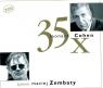 35 X  Leonard Cohen