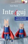 Intryguj  (Audiobook)