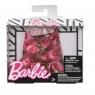 Ubranko dla lalki Barbie Spódniczka FPH22/FPH32 (FPH22/FPH32)