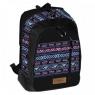 Plecak szkolny Etno