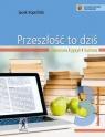 Przeszłość To Dziś 3. Język polski. Podręcznik wieloletni. Klasa 3. Liceum i technikum
