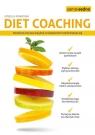 Diet coaching
