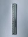 Linijka 15cm
