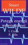 Potęga energii wewnętrznej
