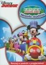 Klub przyjaciół Myszki Miki: Wesoła ciuchcia