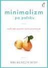 Minimalizm po polsku Mularczyk-Meyer Anna