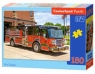 Puzzle 180: Fire Engine (B-018352)